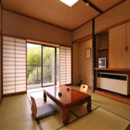 Photo of Hotel Yoshino Ito