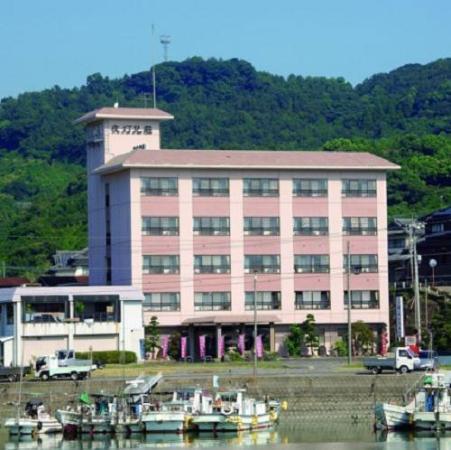 Yatomisou