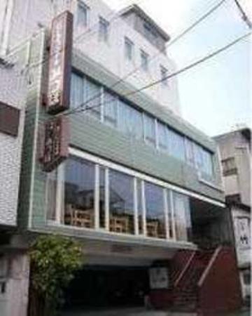 Business Hotel Mizuho