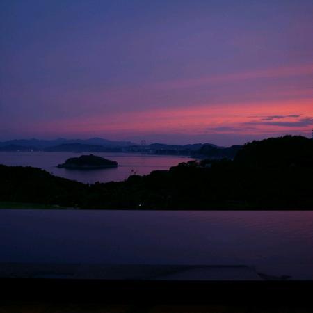 Minamiawaji, Japan: 施設内写真