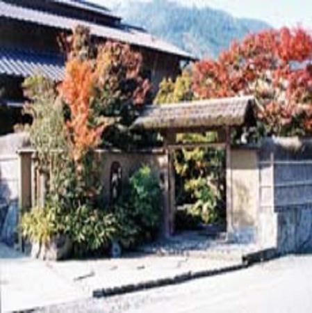 Shukuan Togiya