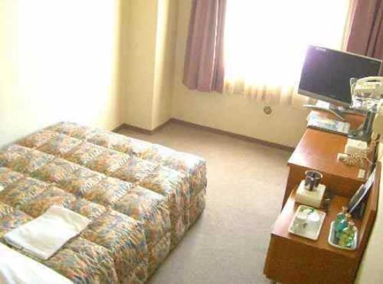 Mizusawa Kita Hotel