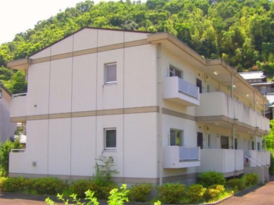 10 Best Hotels Near Haneda Airport (HND) - TripAdvisor