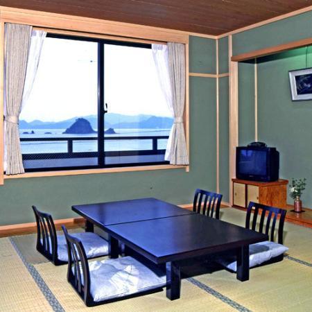 Muramiya : 施設内写真
