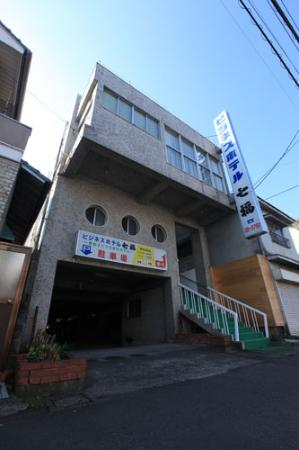Shichifuku