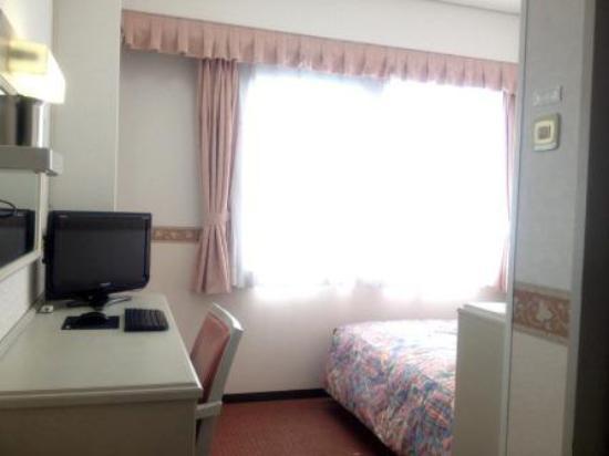 Hotel Alpha One Yatsuhiro
