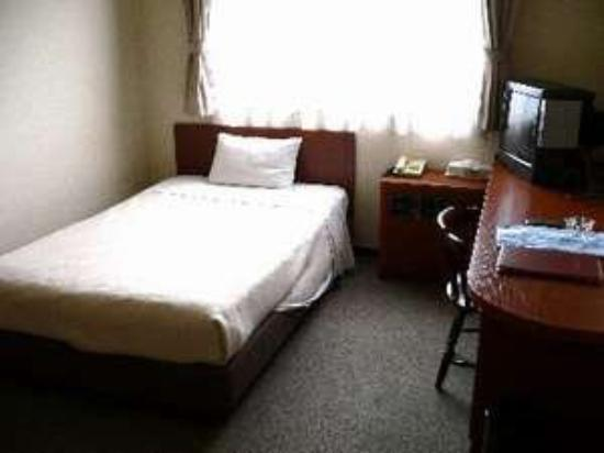 Business Hotel Sankakuya