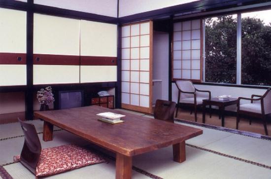 Gyotakuso Suzukiya