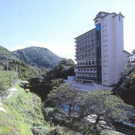 Tsukinose