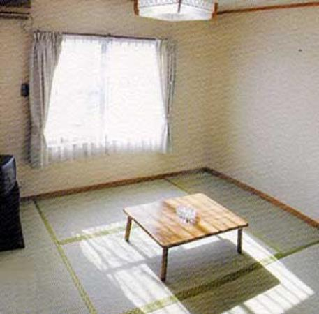 Minshuku Suginoko: 施設内写真