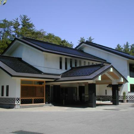 Tatsunoyu
