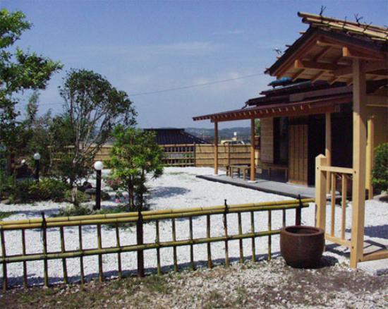 Cheap Hotels In Chiba Japan
