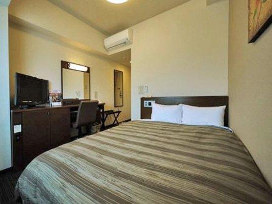 Route Inn Grantia Dazaifu: 施設内写真