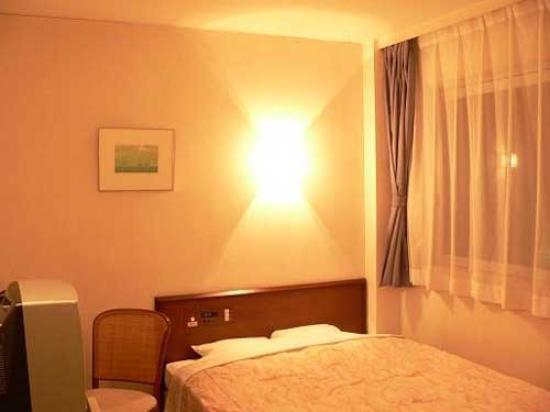 Annex Hotel Tetora