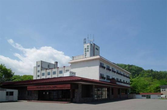 Nukabirakan Kanko Hotel