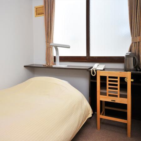 Photo of Hotel Line Sapporo
