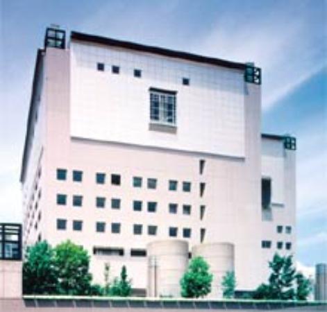 Hotel Primrose Osaka