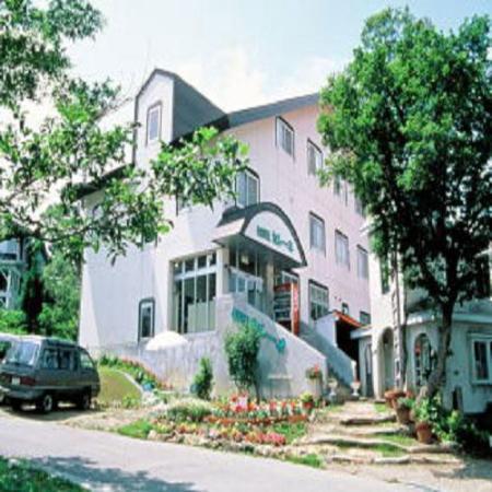 Photo of Hotel Selene Iiyama