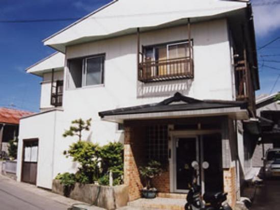 Nankaiso