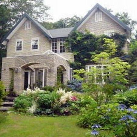 Garden House Bibury