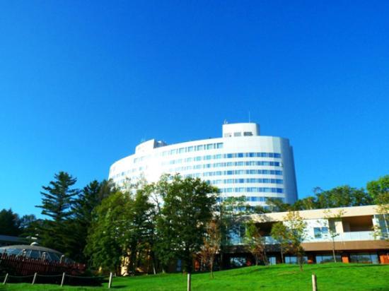 โรงแรมนิวฟุราโนะปริ๊น