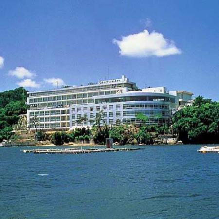 토바 그랜드 호텔