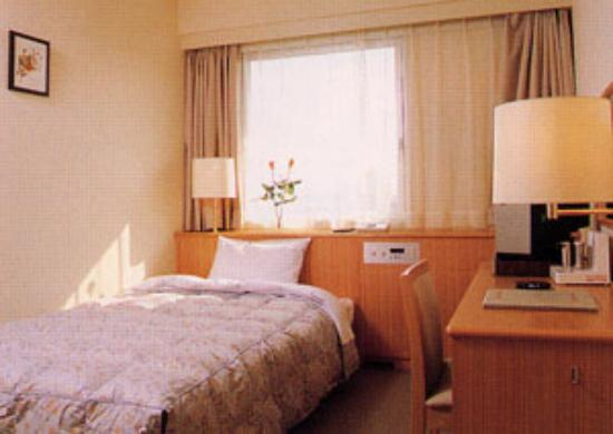 Hotel Maira