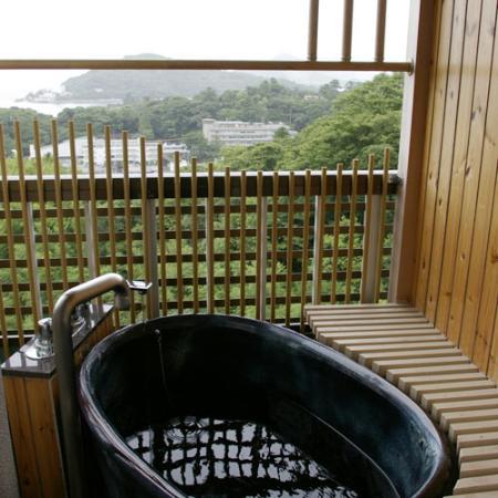 Senpokaku: 施設内写真