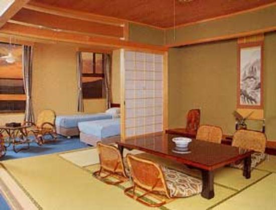 Photo of Kashikojima Grand Hotel Shima
