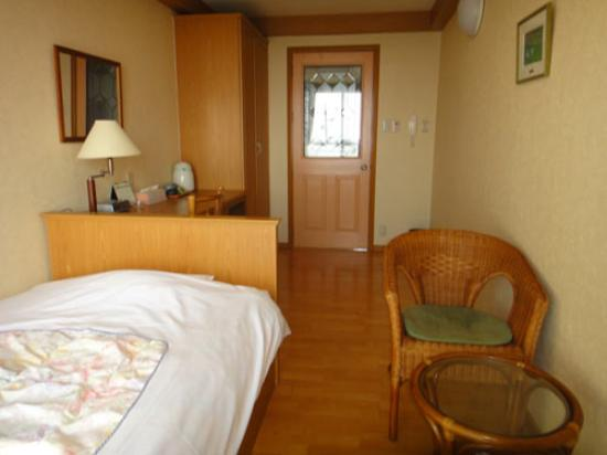 Photo of Business Hotel Weekly O-N Iga