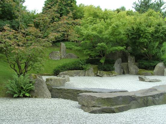 der japanische garten picture of garten der welt berlin tripadvisor. Black Bedroom Furniture Sets. Home Design Ideas