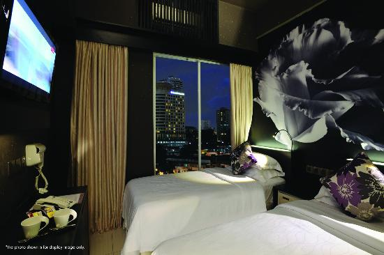 Le apple boutique hotel 21 4 3 updated 2018 prices for Le boutique hotel