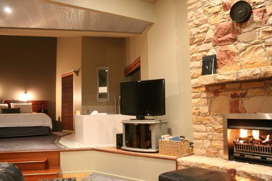 Aspect Villas: Complete luxury