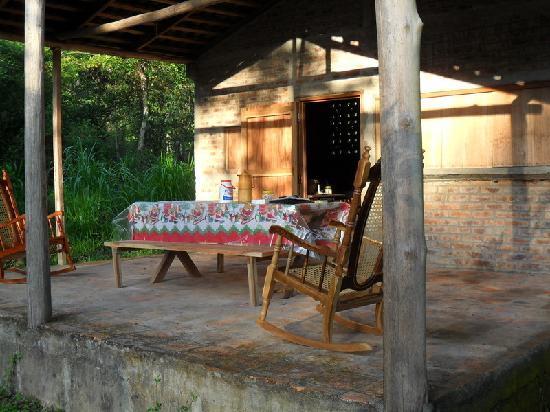 El Escondido: getlstd_property_photo