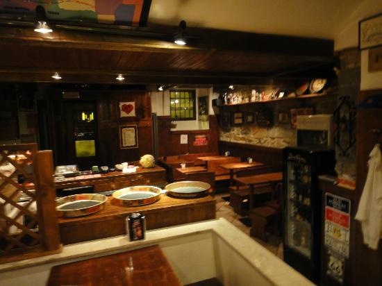 TnT Pub : .