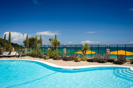 Carbis Bay Hotel Estate Reviews Photos Price Comparison Tripadvisor