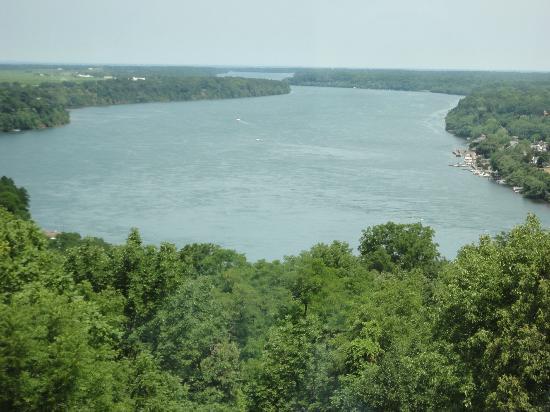 Star Hotels In Niagara On The Lake Ontario