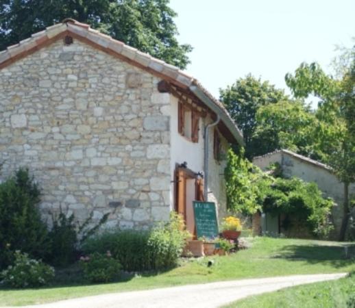 Domaine Les Miquels