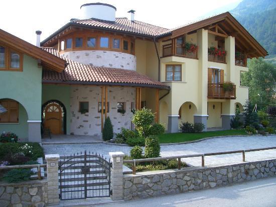 Photo of Residence Il Giardino Croviana