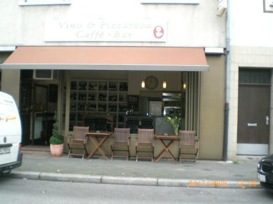 vino pizzateca mannheim restaurant bewertungen telefonnummer fotos tripadvisor. Black Bedroom Furniture Sets. Home Design Ideas