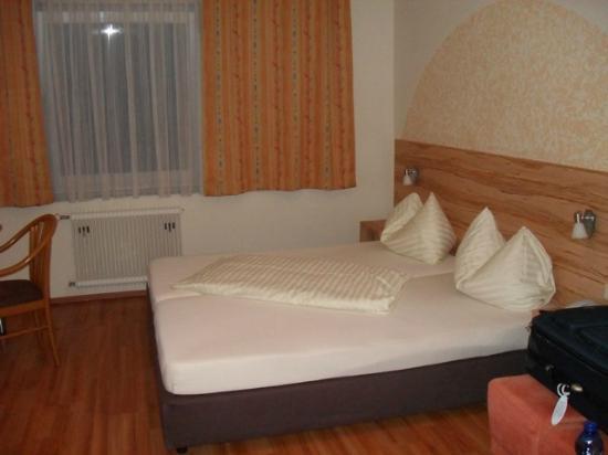 Hotel Seestuben: Camera 2