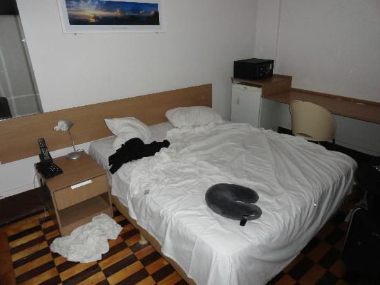 Hotel Monte Castelo照片