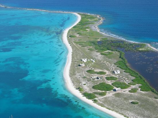 Posada Va Pensiero: Isla Crasquì