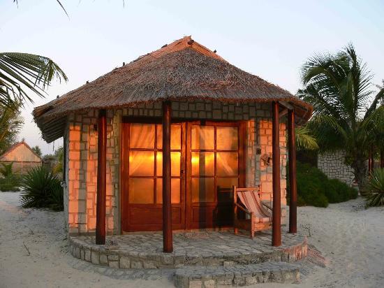 Photo of Laguna Blu Resort Ampasilava