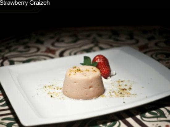 Shahrazad : Craizeh