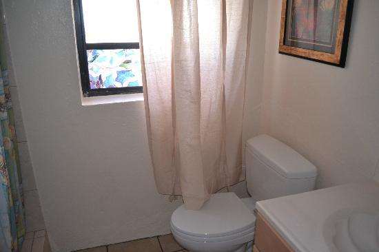 Mafolie Hotel: Room