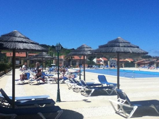 Boavista Golf Resort: Boavista Outdoor Pool