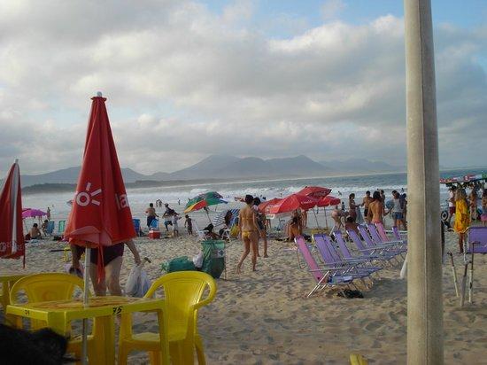 Residencial Beira Mar
