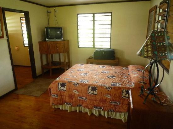 Royal Hotel Updated 2019 Reviews Fiji Ovalau Island