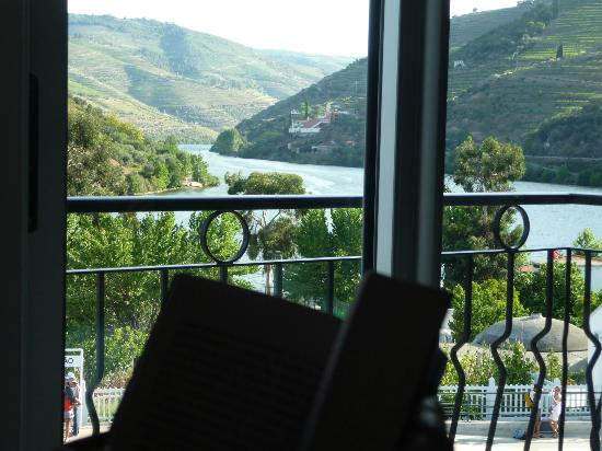 Hotel Douro照片